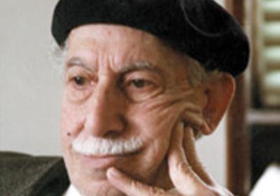 Tawfiq-al-Hakim
