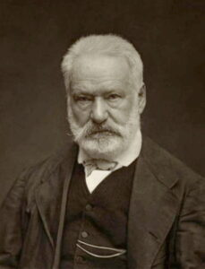 Victor_Hugo_by_Étienne_Carjat_1876