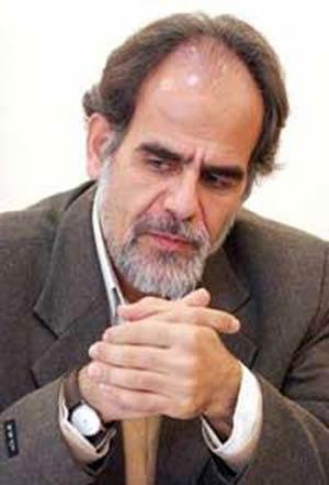 مصطفى مليكان