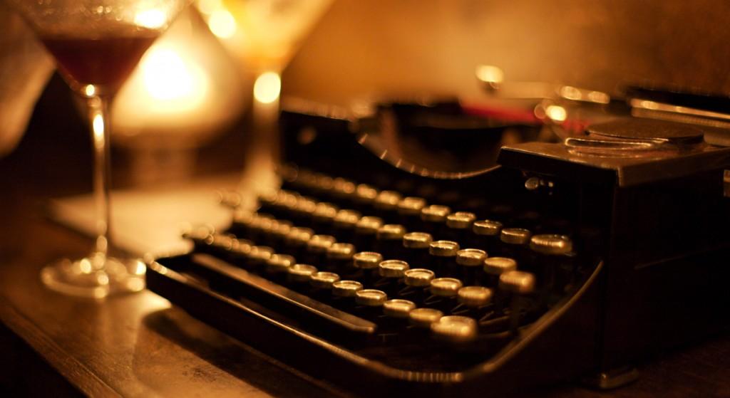 0703_writing_cog