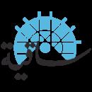 Saqiyah_Logo-02